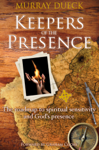 keepers-of-the-presence-cover